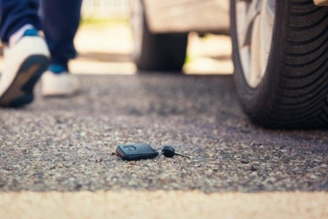 Veja as consequências de continuar dirigindo com a CNH suspensa