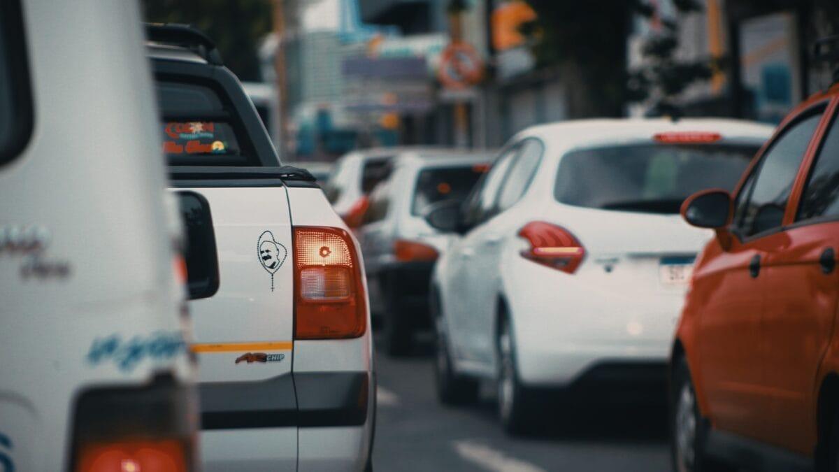 Entenda como funcionará o processo de suspensão da CNH conforme a nova lei de trânsito